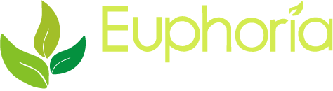 Euphoria Salon Day Spa