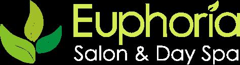 Euphoria Salon Day Spa